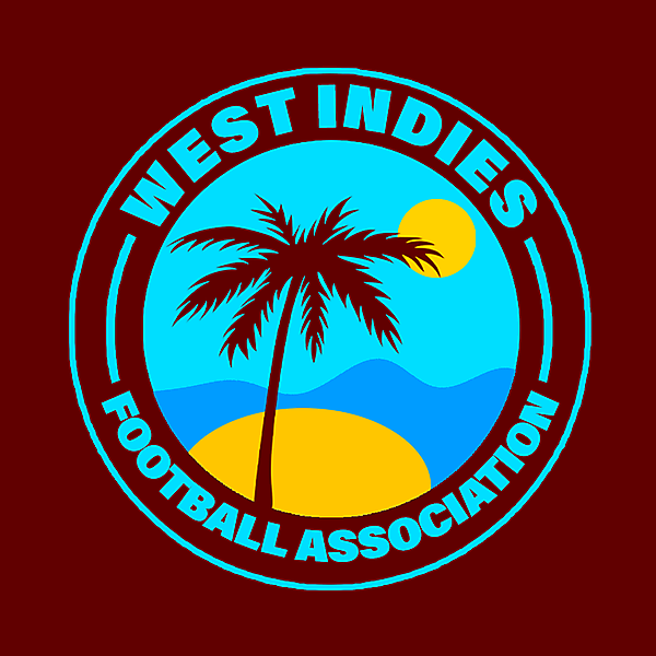 What If The West Indies Had a Football Team?